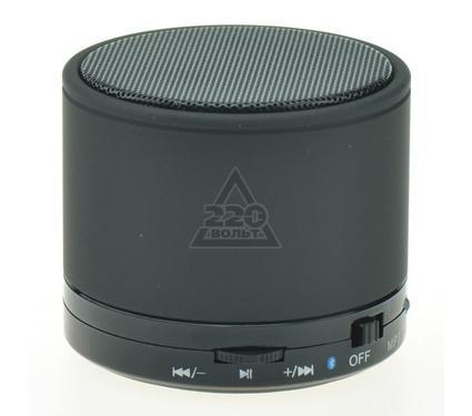 Портативная Bluetooth-колонка AUZER AS-M6 желтый