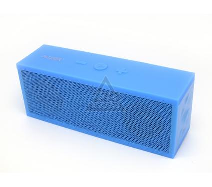Портативная Bluetooth-колонка AUZER AS-D2