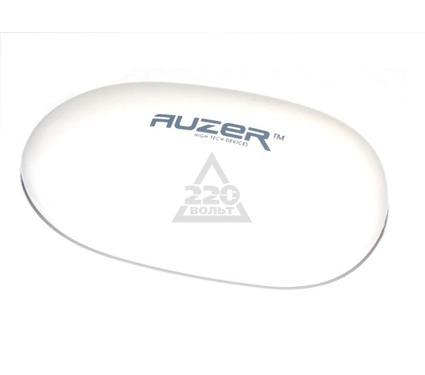 Аккумулятор AUZER AP6000 (White)