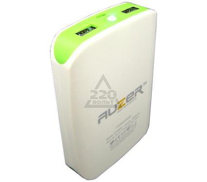 Аккумулятор AUZER AP9600 (Green)