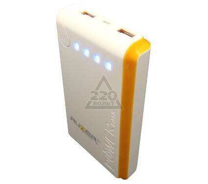 Аккумулятор AUZER AP11800