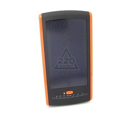 Аккумулятор AUZER APS12000