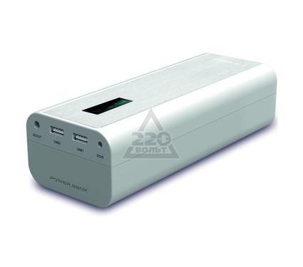 Аккумулятор AUZER APS52800