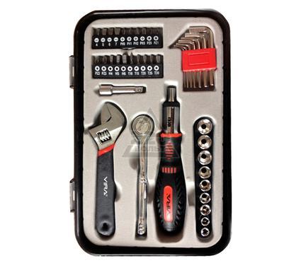 Набор инструментов VIRA 305070