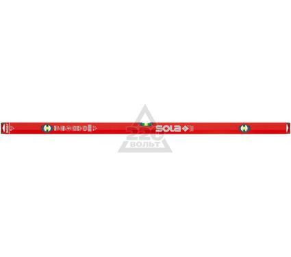 Уровень SOLA BigX 120см