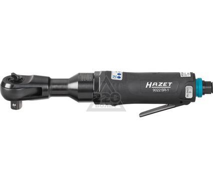 Трещотка пневматическая HAZET 9022SR-1