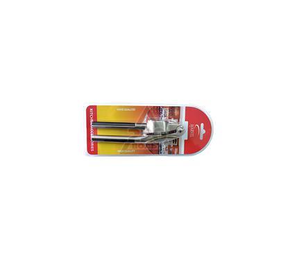 Пресс для чеснока MARVEL 77096