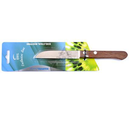 Нож кухонный MARVEL 15620