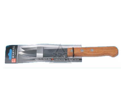 Нож кухонный MARVEL 15650
