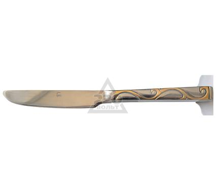 Нож столовый MARVEL 811
