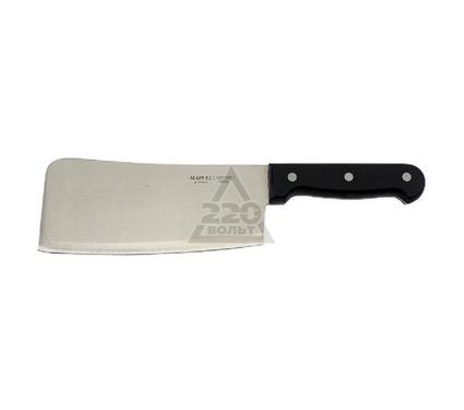 Нож для мяса MARVEL 92020