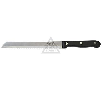 Нож для хлеба MARVEL 92130