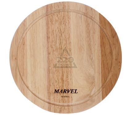Доска разделочная MARVEL 9050