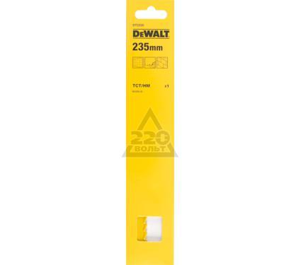 Полотно для сабельной пилы DEWALT DT2335-QZ