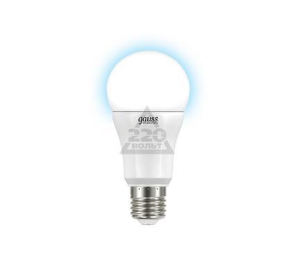 Лампа светодиодная GAUSS LD23222