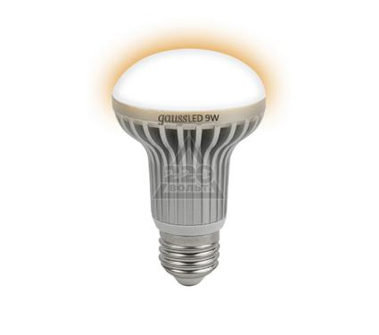 Лампа светодиодная GAUSS EB106102109