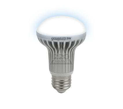 Лампа светодиодная GAUSS EB106102209