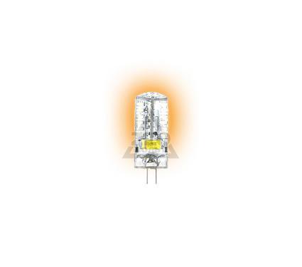 Лампа светодиодная GAUSS SS107707103