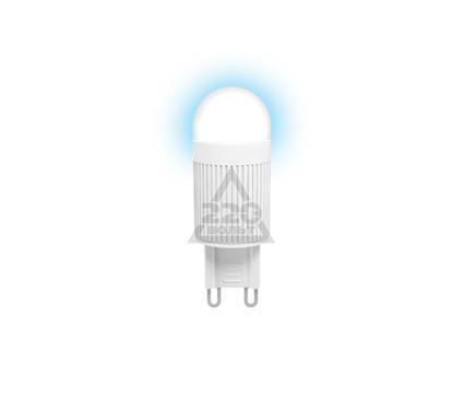 Лампа светодиодная GAUSS LD107309225
