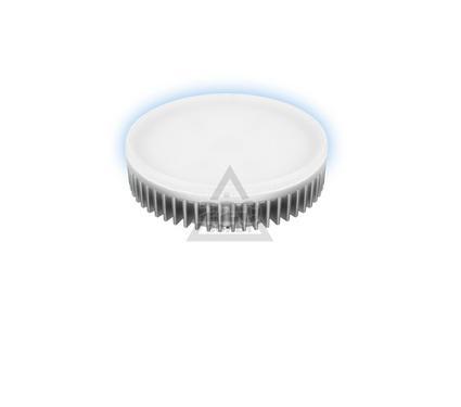 Лампа светодиодная GAUSS EB108008208