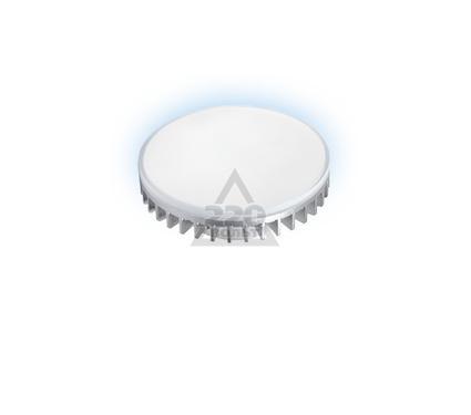 Лампа светодиодная GAUSS EB131016210