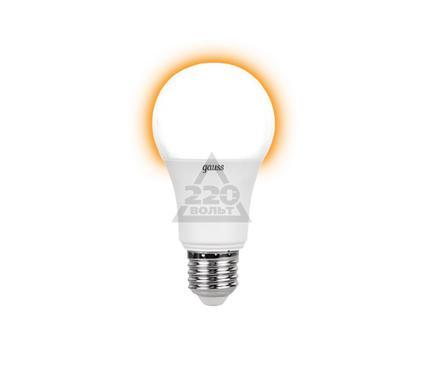 Лампа светодиодная GAUSS LD102502110