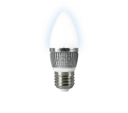 Лампа светодиодная GAUSS EB103102206