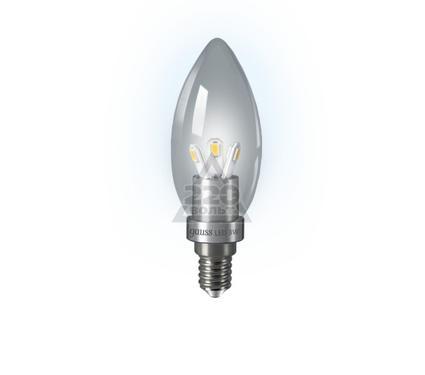 Лампа светодиодная GAUSS HA103201203
