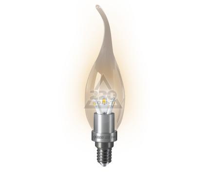 Лампа светодиодная GAUSS HA104201103