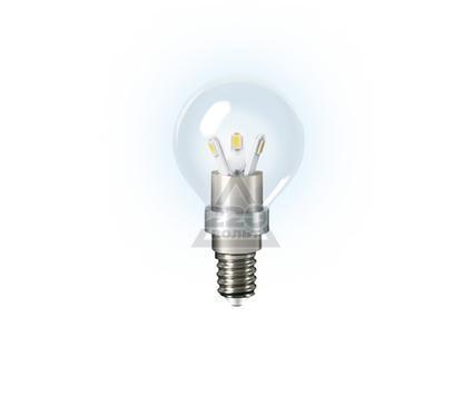 Лампа светодиодная GAUSS HA105201203