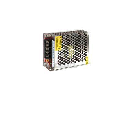 Блок питания GAUSS PC202003040