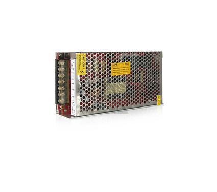 Блок питания GAUSS PC202003250
