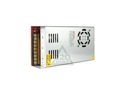 Блок питания GAUSS PC202003400