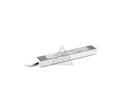 Блок питания GAUSS PC202023040