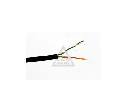 Кабель BASELEVEL BL-UTP02-5-500,СU PVC