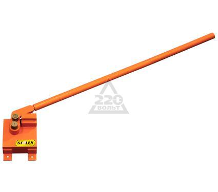 Станок для гибки арматуры STALEX DR20