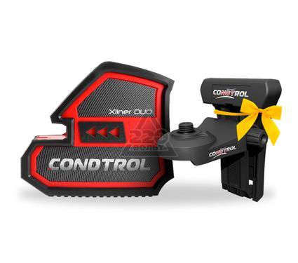 Уровень CONDTROL XLiner Duo