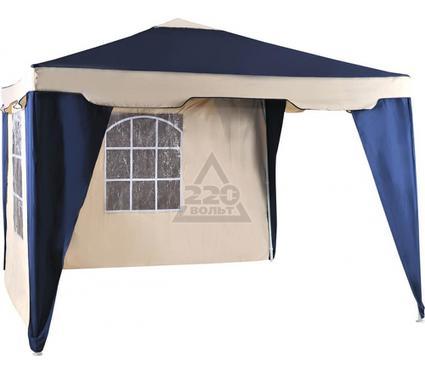 Палатка GREEN GLADE Lacosta