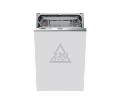 Встраиваемая посудомоечная машина HOTPOINT-ARISTON LSTF 7H019 C RU