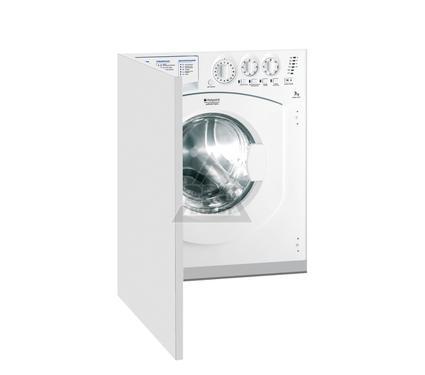 Встраиваемая стиральная машина HOTPOINT-ARISTON WM 1297 (RU)