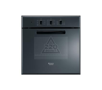 Встраиваемая электрическая духовка HOTPOINT-ARISTON 7OFD 610 (MR) RU/HA