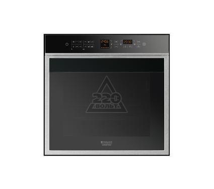 Встраиваемая электрическая духовка HOTPOINT-ARISTON 7OFK1039ENS X RU/HA