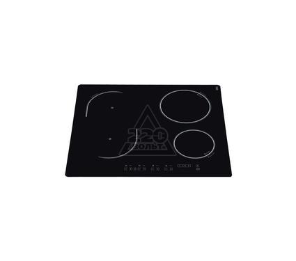 Встраиваемая индукционная варочная панель HOTPOINT-ARISTON KIO 632 C C S