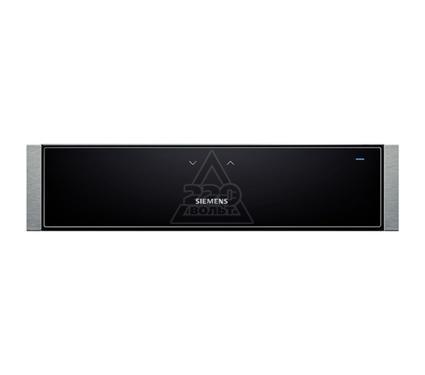 Шкаф для подогрева посуды SIEMENS HW1405P2