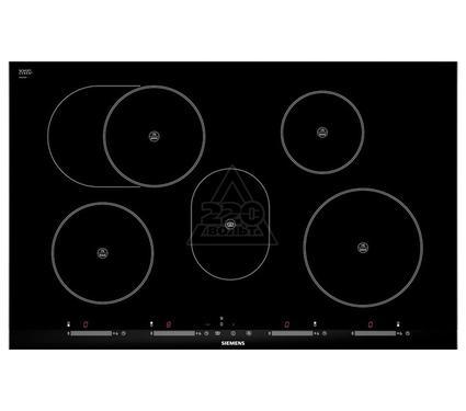 Встраиваемая варочная панель SIEMENS EH875SC11E
