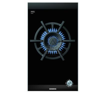 Встраиваемая газовая варочная панель SIEMENS ER326AB70E