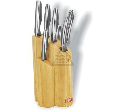 Набор ножей VITESSE VS-1719