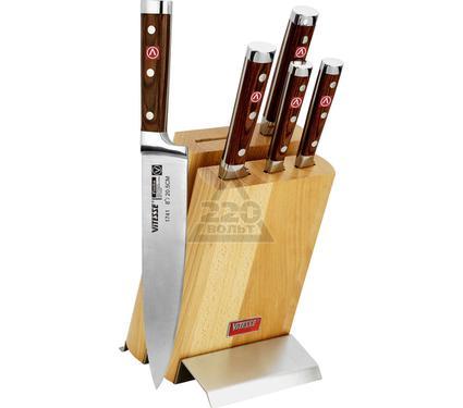 Набор ножей VITESSE VS-1741