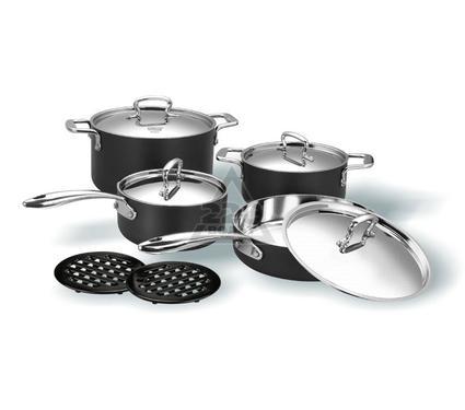 Набор посуды VITESSE VS-1024
