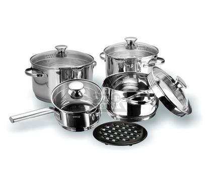 Набор посуды VITESSE VS-1028